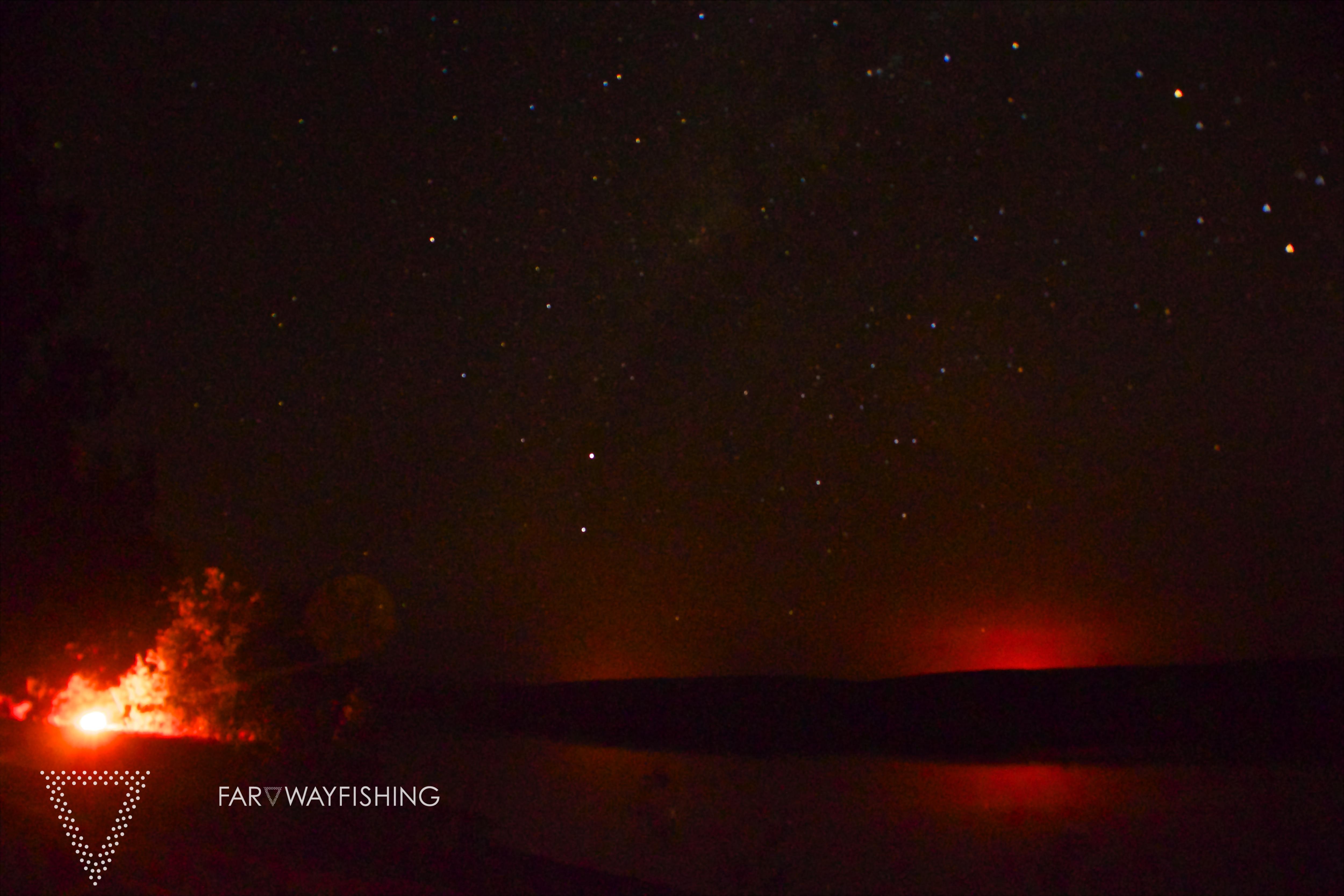 IMG_3543Penecost nightscape
